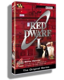 Obrázek britské verze DVD